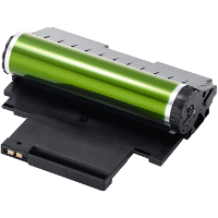 Compatible Samsung CLT-R406 Printer Drum Unit