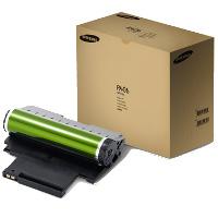 Samsung CLT-R406 Laser Toner Imaging Unit
