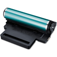 Printer Drum Compatible with Samsung CLT-R407