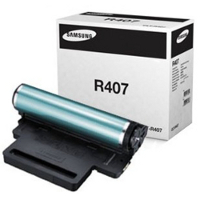 Samsung CLT-R407 Imaging Printer Drum