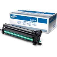 Samsung CLT-R607K Printer Image Drum