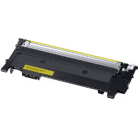 Samsung CLT-Y404S Compatible Laser Toner Cartridge