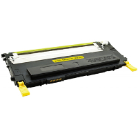 Replacement Laser Toner Cartridge for Samsung CLT-Y409S by West Point