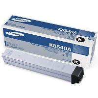 Samsung CLX-K8540A Laser Toner Cartridge