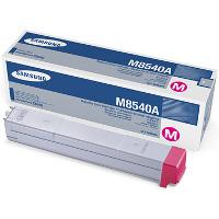 Samsung CLX-M8540A Laser Toner Cartridge