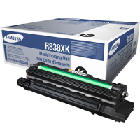 Samsung CLX-R838XK Imaging Printer Drum