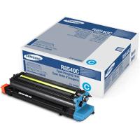 Samsung CLX-R8540C Imaging Printer Drum