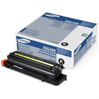 Samsung CLX-R8540K Imaging Printer Drum