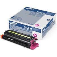 Samsung CLX-R8540M Imaging Printer Drum