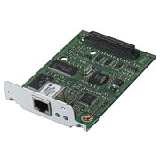 Samsung ML-00NC ( Smasung ML00NC ) Internal Network Card (Ethernet)