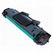 Compatible Samsung ML1610D2 ( ML-1610D2 ) Black Laser Toner Cartridge
