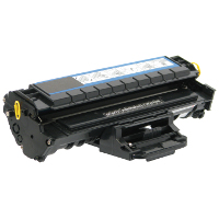 Replacement Laser Toner Cartridge for Samsung ML-1610D2 by West Point