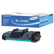 Samsung ML-1610D2 Laser Toner Cartridge