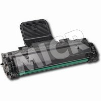 MICR Remanufactured Samsung ML-1610D2 Laser Toner Cartridge