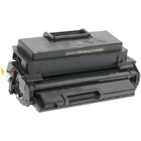 Replacement Laser Toner Cartridge for Samsung ML-1650D8