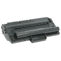Replacement Laser Toner Cartridge for Samsung ML-1710D3