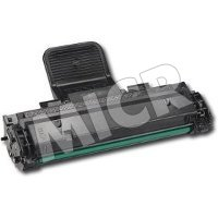 MICR Remanufactured Samsung ML-2010D3 Laser Toner Cartridge