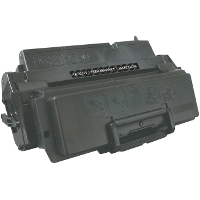 Replacement Laser Toner Cartridge for Samsung ML-2150D8