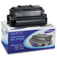 Samsung ML-2150D8 Black Laser Toner Cartridge