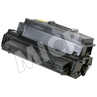 MICR Remanufactured Samsung ML-2150D8 Laser Toner Cartridge