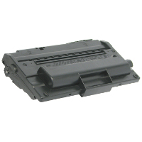 Replacement Laser Toner Cartridge for Samsung ML-2250D5