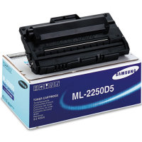 Samsung ML-2250D5 ( Samsung ML-2250D5/XAA ) Laser Toner Cartridge
