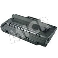 MICR Remanufactured Samsung ML-2250D5 ( Samsung ML-2250D5/XAA ) Laser Toner Cartridge