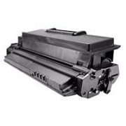 Laser Toner Cartridge Compatible with Samsung ML-2550DA ( Samsung ML2550DA )