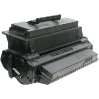 Replacement Laser Toner Cartridge for Samsung ML-2550DA