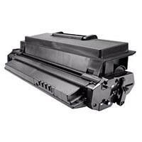 Samsung ML-2550DA ( Samsung ML2550DA ) Black Laser Toner Cartridge