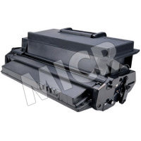 MICR Remanufactured Samsung ML-2550DA ( Samsung ML2550DA ) Laser Toner Cartridge