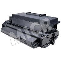MICR Remanufactured Samsung ML-2550DA ( Samsung ML2550DA ) Laser Toner Cartridge
