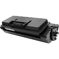 Laser Toner Cartridge Compatible with Samsung ML-3560DB ( Samsung ML3560DB )