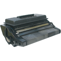 Replacement Laser Toner Cartridge for Samsung ML-3560DB
