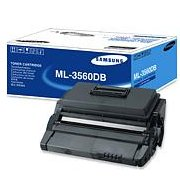 Samsung ML-3560DB Laser Toner Cartridge