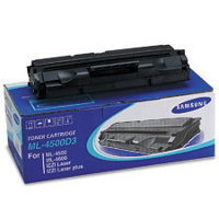 Samsung ML-4500D3 ( ML4500D3 ) Laser Toner Cartridge