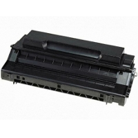 Laser Toner Cartridge Compatible with Samsung ML-6000D6 ( Samsung ML6000D6 )