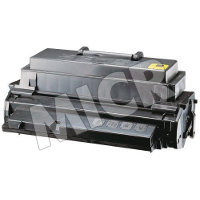 MICR Remanufactured Samsung ML-6060D6 ( ML6060D6 ) Laser Toner Cartridge