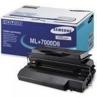 Samsung ML-7000D8 ( Samsung ML7000D8 / ML+7000D8 ) Black Laser Toner Cartridge