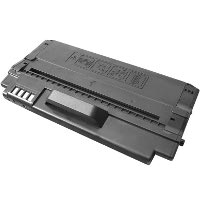 Laser Toner Cartridge Compatible with Samsung ML-D1630A
