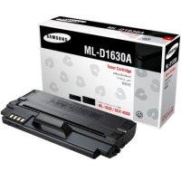 Samsung ML-D1630A Laser Toner Cartridge
