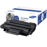 Samsung ML-D2850A Laser Toner Cartridge