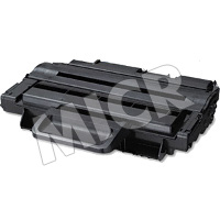 MICR Remanufactured Samsung ML-D2850A Laser Toner Cartridge