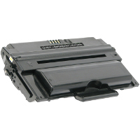 Replacement Laser Toner Cartridge for Samsung ML-D2850B