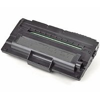 Laser Toner Cartridge Compatible with Samsung ML-D3050B