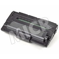 MICR Remanufactured Samsung ML-D3050B Laser Toner Cartridge