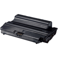 Compatible Samsung ML-D3470A ( ML-D3470B ) Black Laser Toner Cartridge