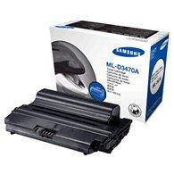 Samsung ML-D3470A ( Samsung MLD3470A ) Laser Toner Cartridge