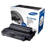 Samsung ML-D3470B ( Samsung MLD3470B ) Laser Toner Cartridge