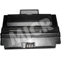 MICR Remanufactured Samsung ML-D3470B ( Samsung MLD3470B ) Laser Toner Cartridge